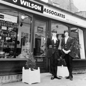 all-about-audrey-opening-wilsons