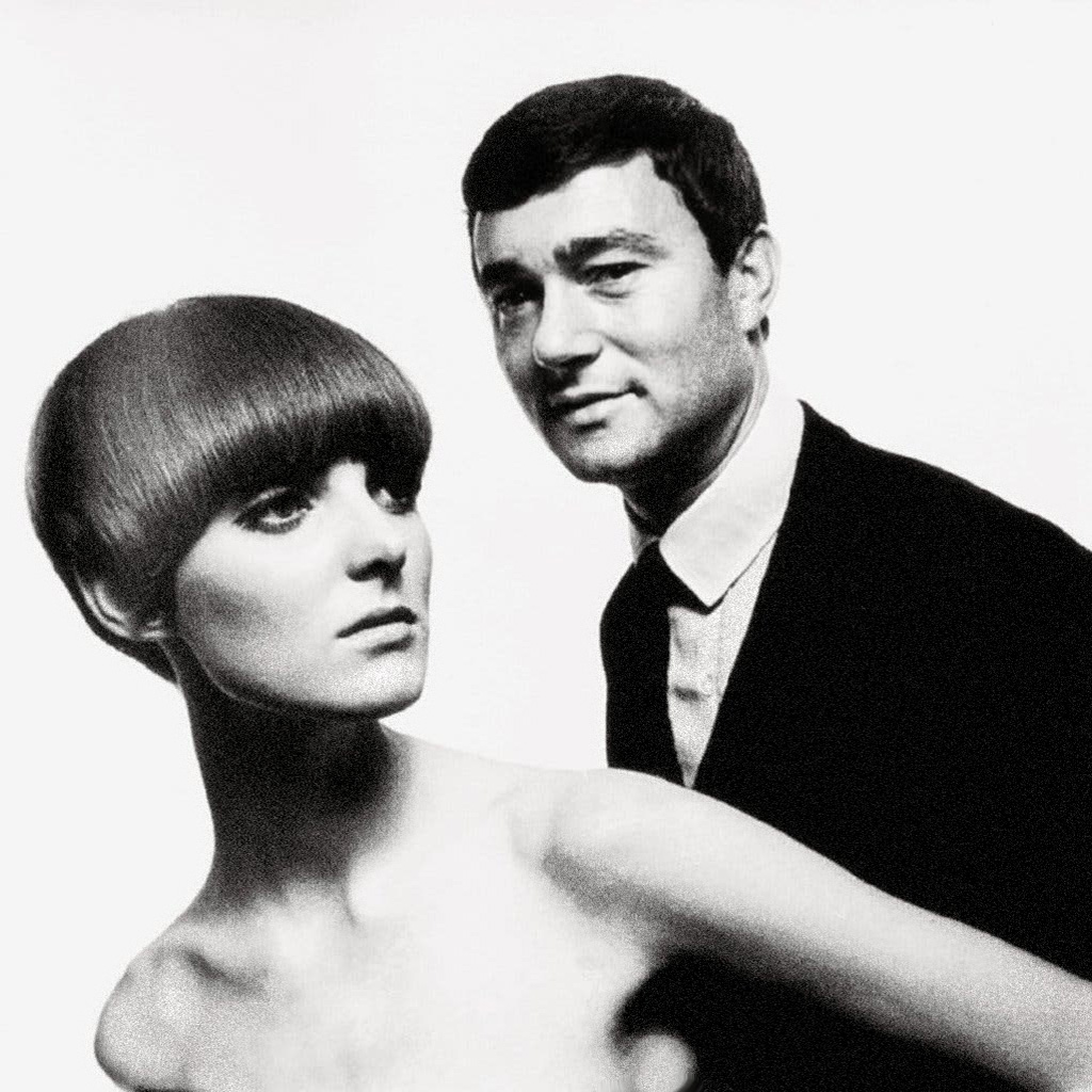 all-about-audrey-vidal-sassoon
